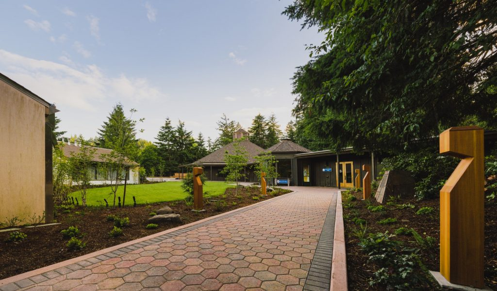 Paver Walkway Installers Near Me home