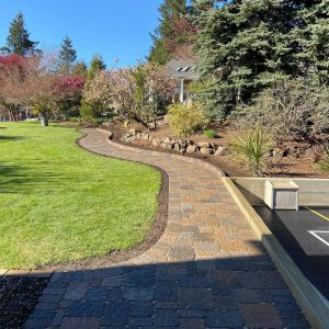 Questions to Ask Your Hardscape Contractor